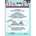 Journal of TCM nº 10 - Formato impreso