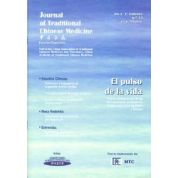 Journal of TCM nº 11 - Formato impreso