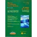 Journal of TCM nº 16 - Formato impreso