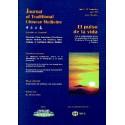 Journal of TCM nº 17 - Formato impreso