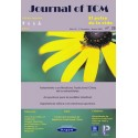 Journal of TCM nº 35 - Formato impreso