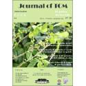 Journal of TCM nº 37 - Formato impreso