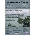 Journal of TCM nº 38 - Formato impreso