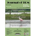 Journal of TCM nº 39 - Formato impreso