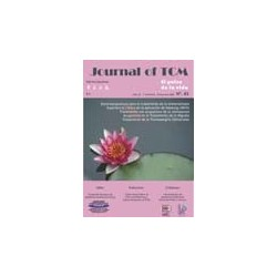 Journal of TCM nº 43 - Formato impreso
