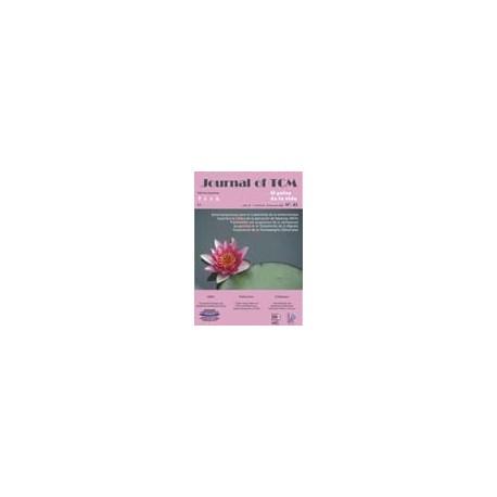 Journal of TCM nº 43 - Formato impreso