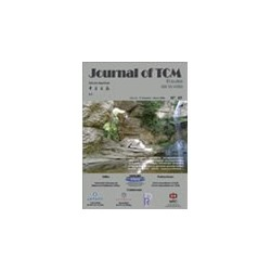 Journal of TCM nº 49 - Formato impreso