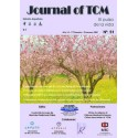 Journal of TCM nº 51 - Formato impreso