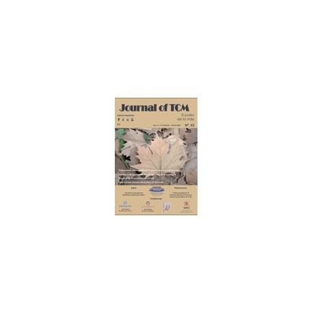 Journal of TCM nº 53