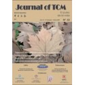 Journal of TCM nº 53 - Formato impreso