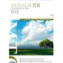 Journal of TCM nº 55 - Formato impreso