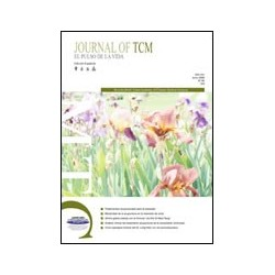 Journal of TCM nº 56 -Formato impreso