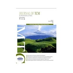 Journal of TCM nº 57 - Formato impreso