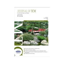 Journal of TCM nº 58 - Formato impreso