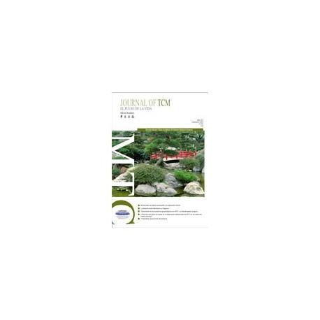 Journal of TCM nº 58 - Formato impreso