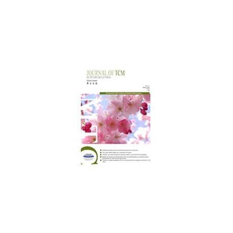 Journal of TCM nº 59 - Formato impreso