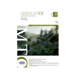 Journal of TCM nº 60 - Formato impreso