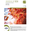 Journal of TCM nº 61 - Formato impreso