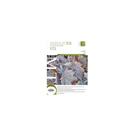 Journal of TCM nº 62 - Formato impreso