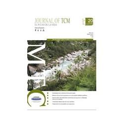 Journal of TCM nº 63 - Formato impreso