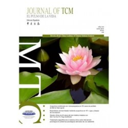 Journal of TCM nº 64 - Formato impreso