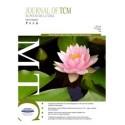 Journal of TCM nº 64 - Formato impreso