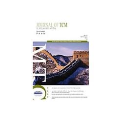 Journal of TCM nº 66 - Formato impreso
