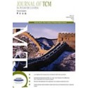 Journal of TCM nº 66 - Formato impreso