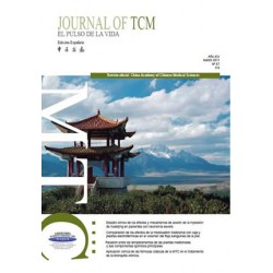 Journal of TCM nº 67 - Formato impreso