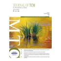 Journal of TCM nº 69 - Formato impreso