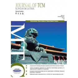 Journal of TCM nº 70 - Formato impreso