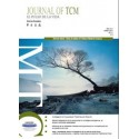 Journal of TCM nº 71 - Formato impreso