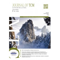 Journal of TCM nº 74 - Formato impreso