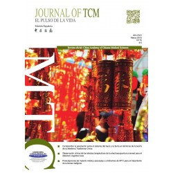 Journal of TCM nº 75 - Formato impreso