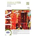 Journal of TCM nº 75 - Formato impreso