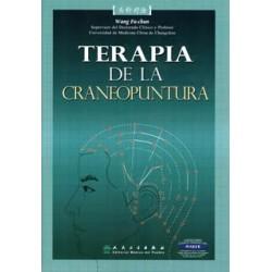 Terapia de la craneopuntura