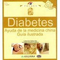 Diabetes – Ayuda de la medicina china