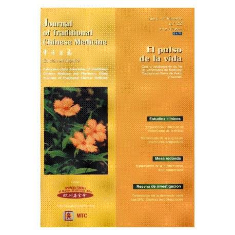 Journal of TCM nº 22