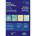 Journal of TCM nº 23