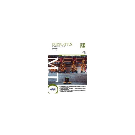 Journal of TCM nº 79 - Formato impreso