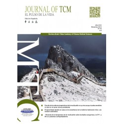Journal of TCM nº 78 - Formato impreso