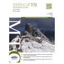 Journal of TCM nº 78