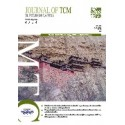 Journal of TCM nº 80 - Formato impreso