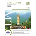 Journal of TCM nº 82 - Formato impreso