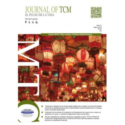 Journal of TCM nº 83 - Formato impreso