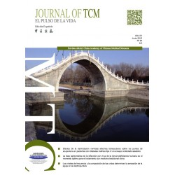 Journal of TCM nº 84 - Formato impreso