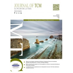 Journal of TCM nº 86 - Formato impreso