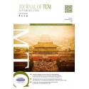 Journal of TCM nº 89