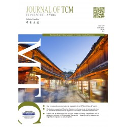 Journal of TCM nº 92