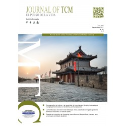 Journal of TCM nº 93 - Formato impreso